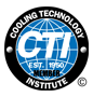 Cooling Technology Institute